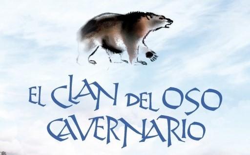 El clan del oso cavernario - J.M.Auel